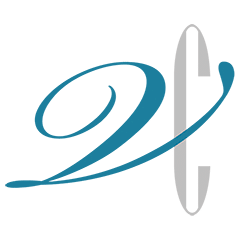 Calgary Digital Agency – Varro Creative