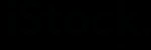 iStock Photo Logo