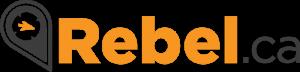 Rebel.ca Logo