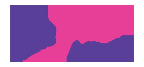 Prairie Girl Bakery Logo