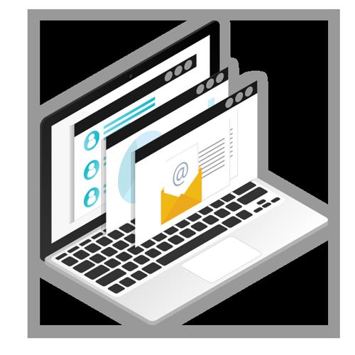 Flexible Web Site Design
