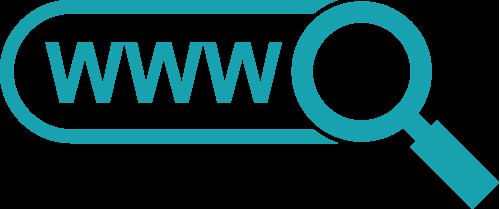 Website Domain Name