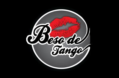 Beso-de-Tango_button