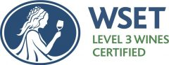 WSET_Level_3_Wines.jpg