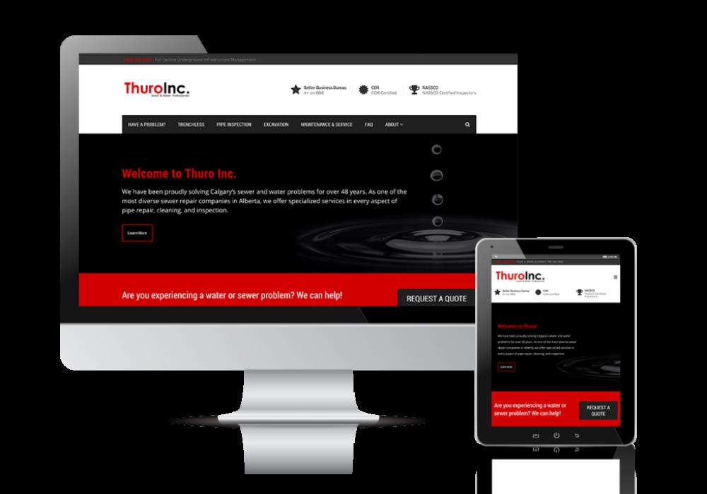 thuro_site